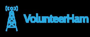 VolunteerHam Logo